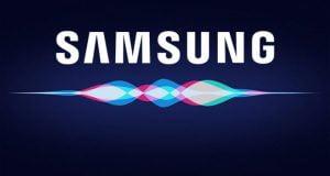 Samsung Bixby Nedir?