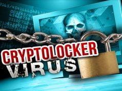 CryptoLocker Nedir? CryptoLocker Nasıl Çözülür?