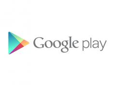 Google Play Store'da Satın Alınan Uygulama Nasıl İade Edilir? (Resimli Anlatım)