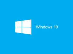 Windows 10'da, 'Hoş Geldin' Açılış Yazısı Nasıl Değiştirilir? (Resimli Anlatım)