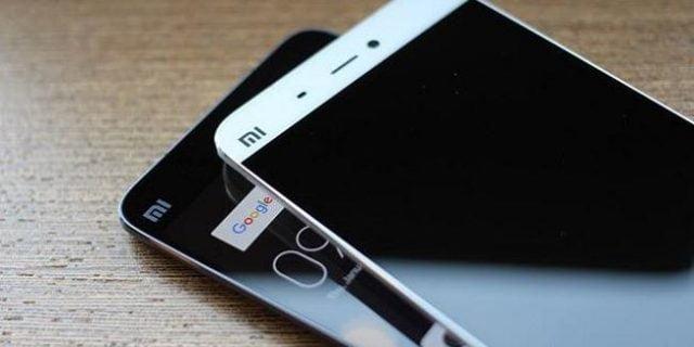 """Xiaomi'nin Yeni Amiral Gemisi """"Mi 6 Plus""""'ın Özellikleri Belli Oldu"""