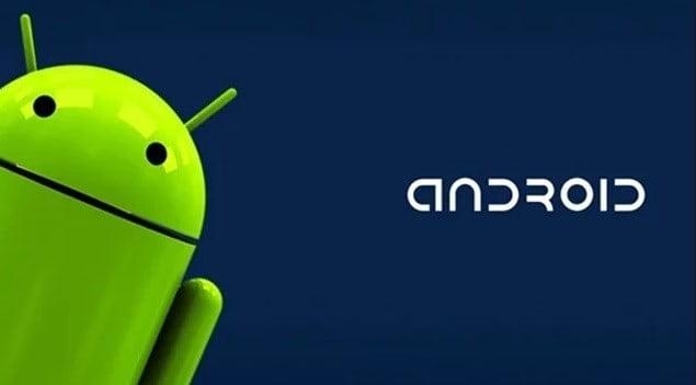 Android Cihazlarda Uygulama Nasıl Silinir? (Resimli Anlatım)