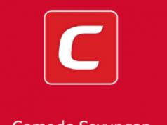 Android'de 'Comodo Antivirüs' Kurulumu ve Kullanımı (Resimli Anlatım)