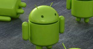 Android'de Oturum Açma Sorunu ve Çözümü (Resimli Anlatım)