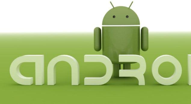 Google Chrome'da Android Uygulamalarını Çalıştırma (Resimli Anlatım)