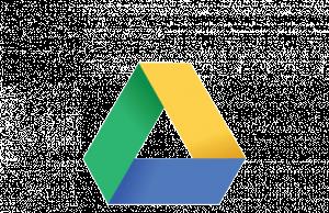 Google Drive'a Nasıl Uygulama Yüklenir? (Resimli Anlatım)