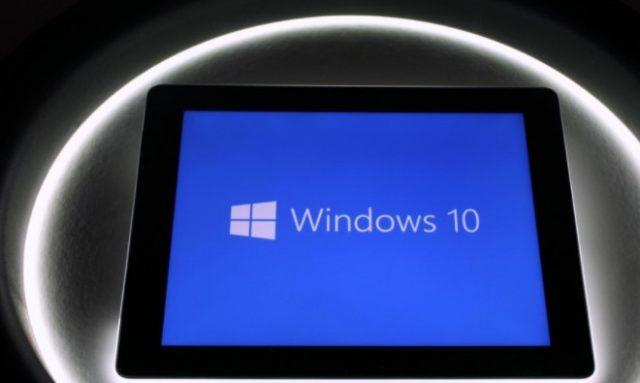 Windows 10'da 'GodMode' Nasıl Aktif Edilir? (Resimli Anlatım)