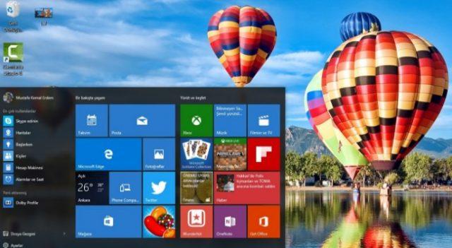 Windows 10'da Reklamları ve Ofis Önerisini Kapatma_Kapak