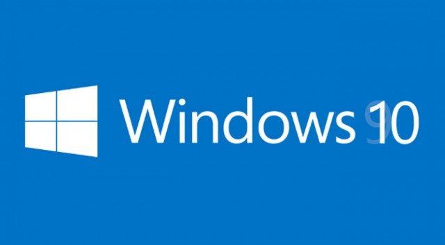 Windows 10'da İnternet Saati Nasıl Ayarlanır? (Resimli Anlatım)
