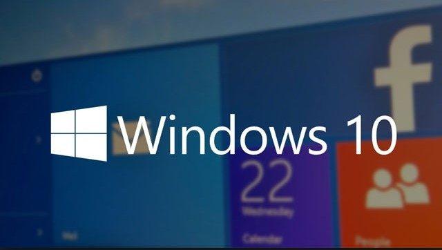 """Windows 10'a Geçin"""" Uyarısını Kapatma (Resimli Anlatım)"""