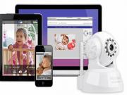 'Bebek Kamerası' Nedir ve Ne İşe Yarar__4