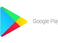 Google Play'de 'Error 1005' Hatası ve Çözümü (Resimli Anlatım)