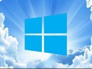Windows Update 0x80070422' Hatası ve Çözümü (Resimli Anlatım)