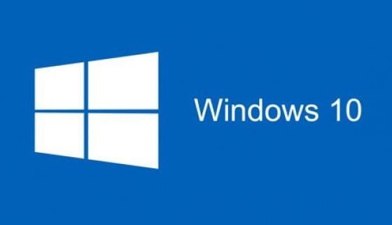 Windows 10'da 'Fotoğraf Galerisi' Nasıl Yüklenir? (Resimli Anlatım)