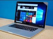 Windows 10'da 'MAC Adresi' Değiştirme (Resimli Anlatım)