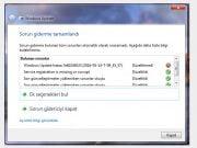 Windows Update 0x8024402C' Hatası ve Çözümü (Resimli Anlatım)