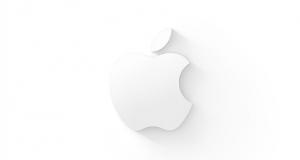 iPhone'da İsim Değişikliği Nasıl Yapılır? (Resimli Anlatım)