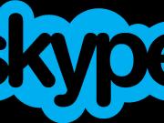 Skype Çöktü!