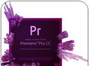 MacBook'ta 'Adobe Premiere Pro CC' Dil Ayarı (Resimli Anlatım)