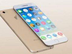 Apple'dan, Acil Servis Aramalarını Kolaylaştıran Teknoloji