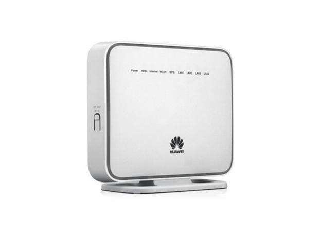 Huawei HG531s V1' Port Açma (Resimli Anlatım)
