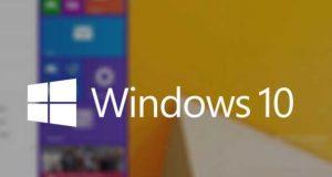 Windows 10 Ekran Parlaklık Ayarı Sorunu ve Çözümü (Resimli Anlatım)