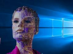 'Microsoft', Windows 10'a Malware Tabanlı Koruma Ekliyor!