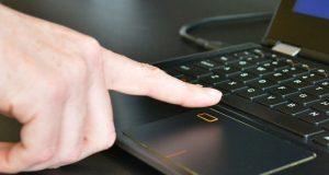 Mousepad Sıfırlama Nasıl Yapılır? (Resimli Anlatım)