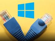 Windows 10'da İnternet Kullanımını Takip Etme ve Sınırlama (Resimli Anlatım)