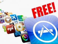 App Store'da Haftanın Ücretsiz En iyi Dört Oyunu