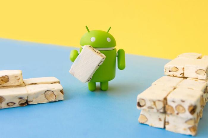 Android Nougat' Güncellemesi Alacak 'Xiaomi' Modelleri Belli Oldu!
