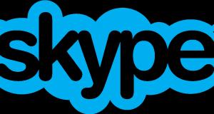 Skype Bildirimleri' Nasıl Kapatılır? (Resimli Anlatım)