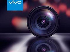 Vivo'dan Çift Ön Kameralı Akıllı Telefon: 'X9S'
