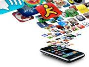 Telefonunuz İçin Profesyonel Özellikte 10 Uygulama