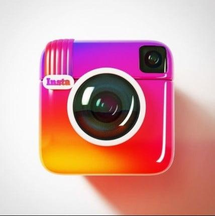'Instagram' Yavaşlık Sorunu ve Çözümü (Resimli Anlatım)