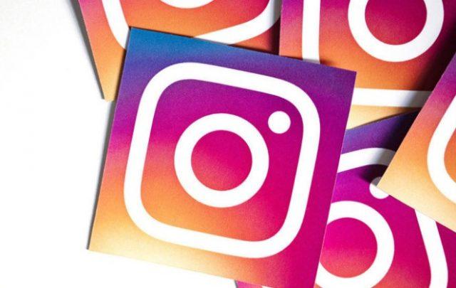Instagram'da Önerilenler'i Kapatma (Resimli Anlatım)