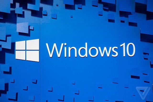 'Windows 10'da Otomatik Güncellemeler Nasıl Kapatılır? (Resimli Anlatım)