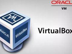 Oracle VirtualBox' Nedir? Nasıl Kurulur? (Resimli Anlatım)