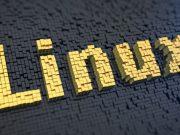 'Linux Deepin' Disk Bölme ve Biçimlendirme (Resimli Anlatım)