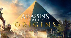 Assassin's Creed Origins Sistem Gereksinimleri ve Çıkış Tarihi