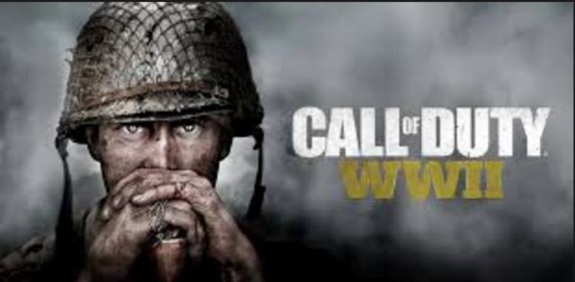 Call of Duty WWII Sistem Gereksinimleri ve Çıkış Tarihi