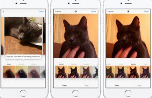 Instagram, Beklenen Hamleyi Sonunda Yaptı!