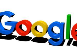 Google, Japonya'nın Yarısından Çoğunu İnternetsiz Bıraktı!