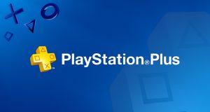 PlayStation Plus, Eylül Ayı Ücretsiz Oyunlar!