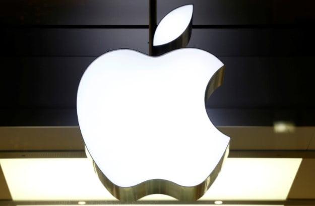 Yeni iPhone'un İsmi Açıklandı!