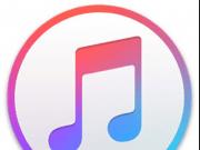 iTunes ile iPhone'a Müzik Yükleme (Resimli Anlatım)
