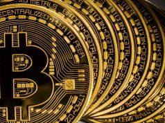 44 Bitcoin'e Vanuatu Vatandaşı Olabilirsiniz!