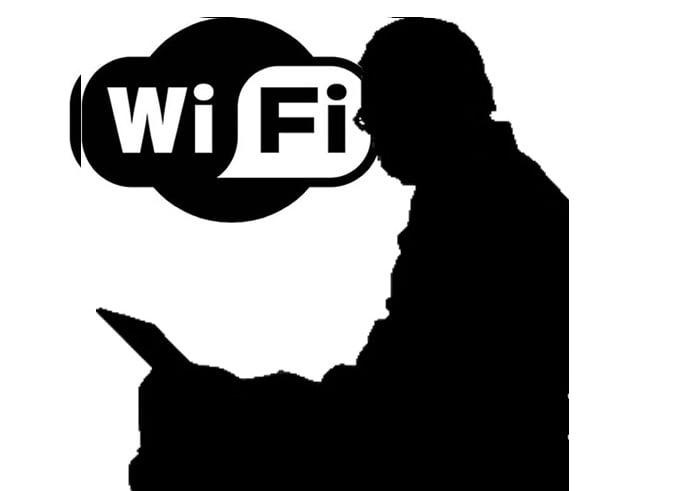 Artık Tüm Wi-Fi Şifreleri Kırılabiliyor!