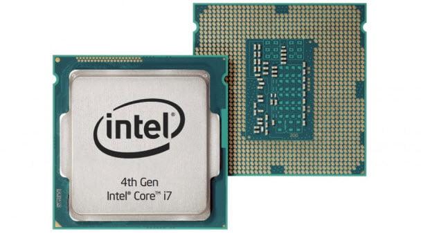Bilgisayarda, Aktif İşlemci Sayısını Değiştirme (Resimli Anlatım)