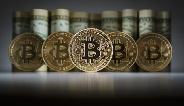 Bitcoin Nedir? Bitcoin Hakkında Bilinmesi Gerekenler!